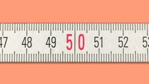 How short is short?