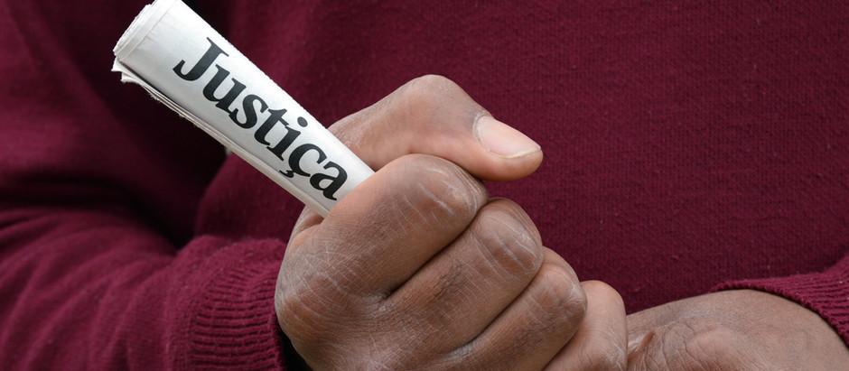 La demande de suspension de casier en vertu de la Loi sur le casier judiciaire (LCJ)
