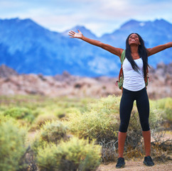 The Beauty in Enjoying the Moment:5 Things To Know About Mindfulness