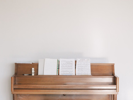 Want To Learn How To Play Piano Before A Special Occasion?