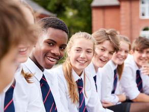 Bullying não é brincadeira - Programa Turma Legal