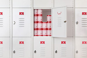 Love Locker