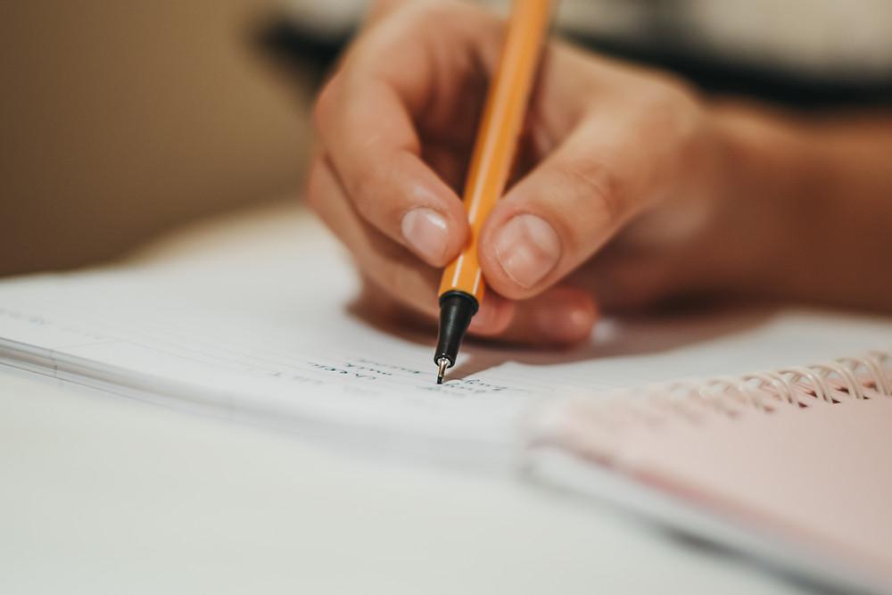 How Can I Write Copywriting For My Website?