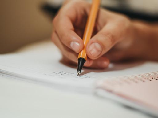 Bireysel Emeklilik Ayrılma Talep Formu Nasıl Doldurulur