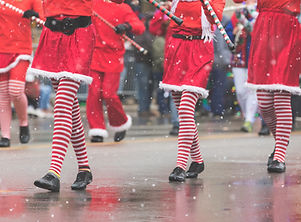 Christmas-Elves-Santa-Staff-in-Darwin