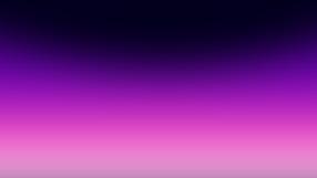 Pink Purple Gradient