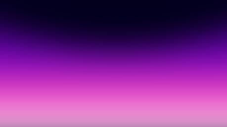 Roze paars kleurverloop