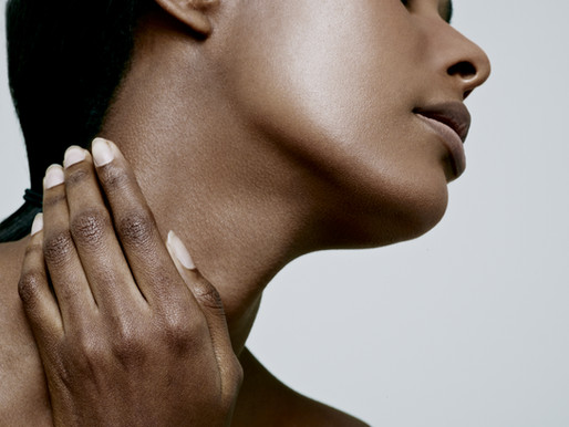 Hypothyroidism Symptoms, Causes and Treatments