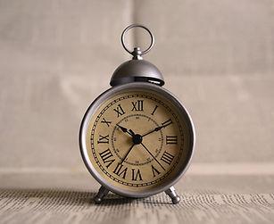как да имаме време за всичко-lubkailievakk.com