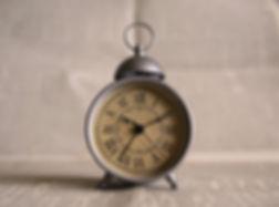 Eski çalar saat