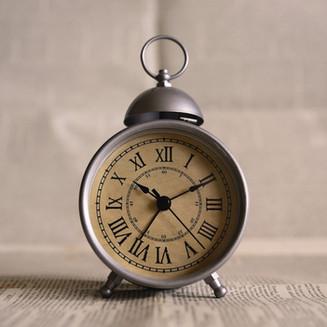 Save Time - Adding Test Segments in Bulk in Blackbaud CRM™