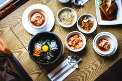 South Korea Exports Up in November