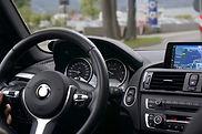 ระบบเสียงรถยนต์