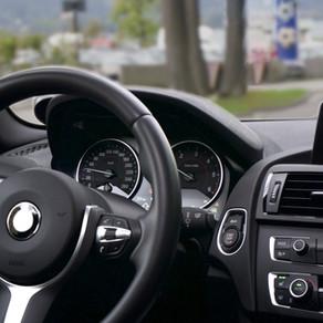 4 moyens d'écouter TST Radio en voiture