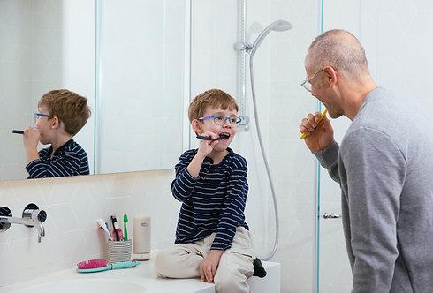 Fun Ways to Learn About Dental Hygiene