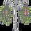Thumbnail: Reed Diffuser, 200ml