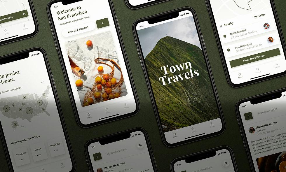Curso Comunicación Escrita en Redes Sociales para sector Turístico