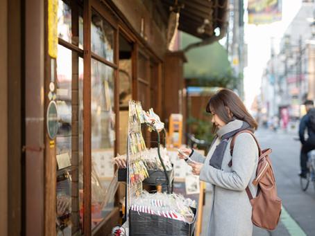 【朝英語の会@京阪神】Let's discuss reopening businesses 5/31 (日)& 6/4(木) 20時~ 初回参加者は無料