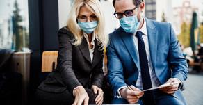 Coronavirus Job Retention Scheme: What's changing from TODAY
