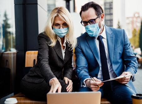 Plano de saúde empresarial com coparticipação cresce na pandemia