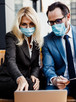 Employment Gaps in a Global Pandemic (part 2 of 2)