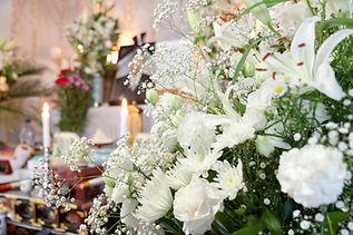 広島市民葬儀の葬儀