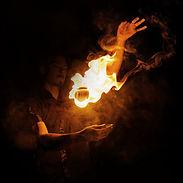 Performance au feu