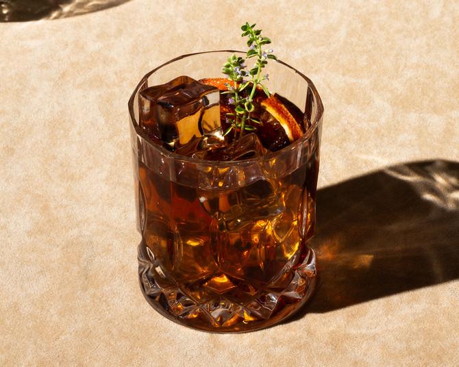 Правительство рассматривает вопрос акцизов на сладкие напитки