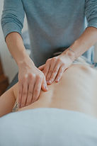 deep tissue, thai, i wanna massage best in fort mcmurray, deep tissue, relaxation, thai , thai masssage, therapeutic, pain relief, thai warrior, sport massage, thing to do in fort mcmurray, oil sand, worker, job, must try
