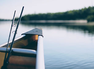 bastrop lake where to fish texas lake