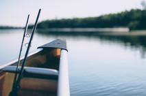 Kayak & Fishing
