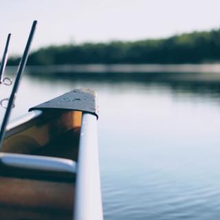เรือตกปลา
