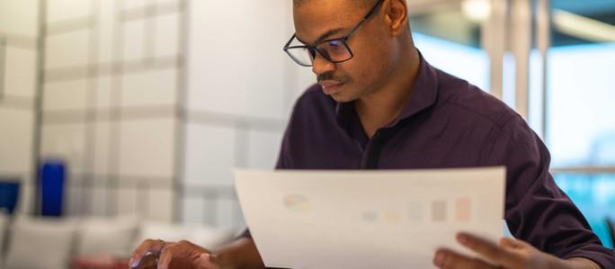 Pensions vs. 401(k)s: Retirement Plan Essentials
