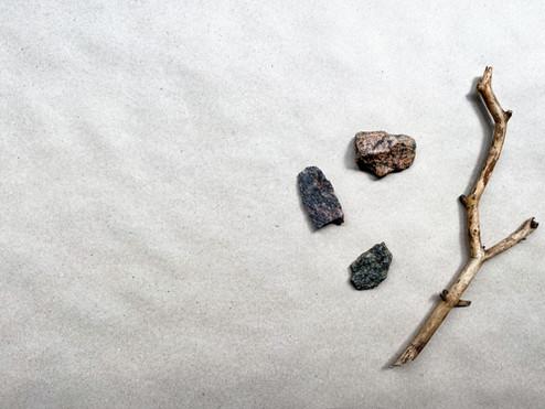 Die 3 Doshas im Ayurveda