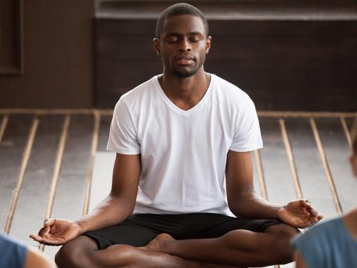 22 סיבות לתרגל נשימה עמוקה ומדיטציה באופן קבוע
