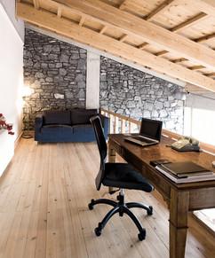 Gallery Workspace