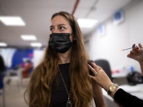 60% dos pacientes com Covid-19 apresentam sequelas após 1 ano de internação