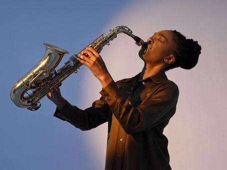 Where Can I Stay Near the TD Toronto Jazz Festival?