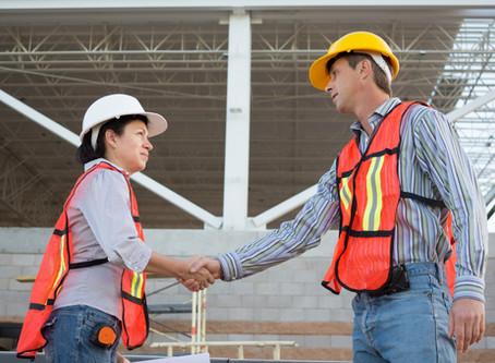 働き方改革推進支援助成金(職場意識改善特例コース)の交付申請延長