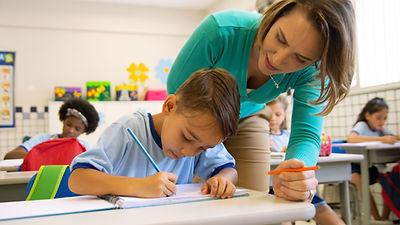 החזרי מס למורים