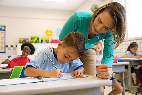 Undergraduate Teacher Education