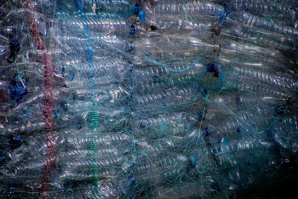 gestión-de-residuos-plásticos