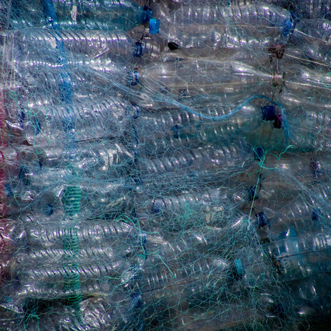 Why Plastic and does it affect climate change?