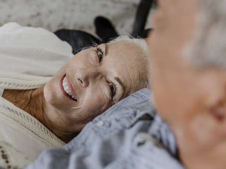 Homeopathic treatment of elderly patients - a prospective observational study with follow-up