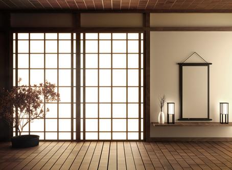 両親所有の物件が空き家になっている!福井で不動産相続する方に向けて!