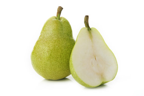 Anjou Pears (order by piece, sold by weight)