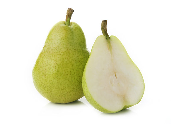 Concorde Pears