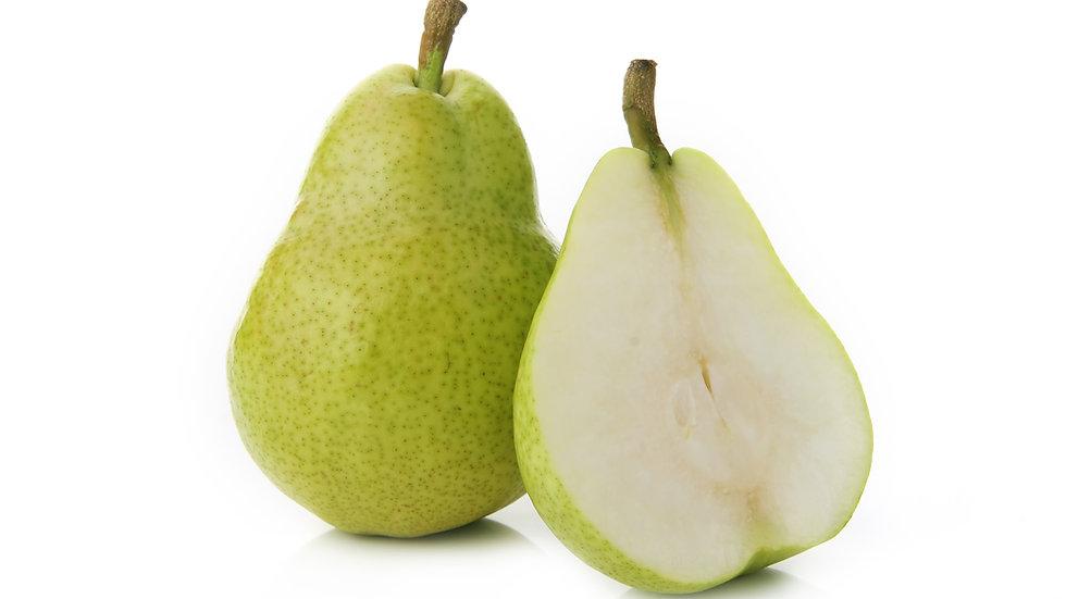 Pear - Packham