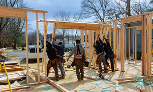 Contractors near me, Bathroom remodeling contractors, Remodeling contractors near me, Commercial rem