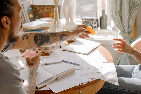 İyi çalışanların motivasyonlarını kaybetmelerinin 4 nedeni